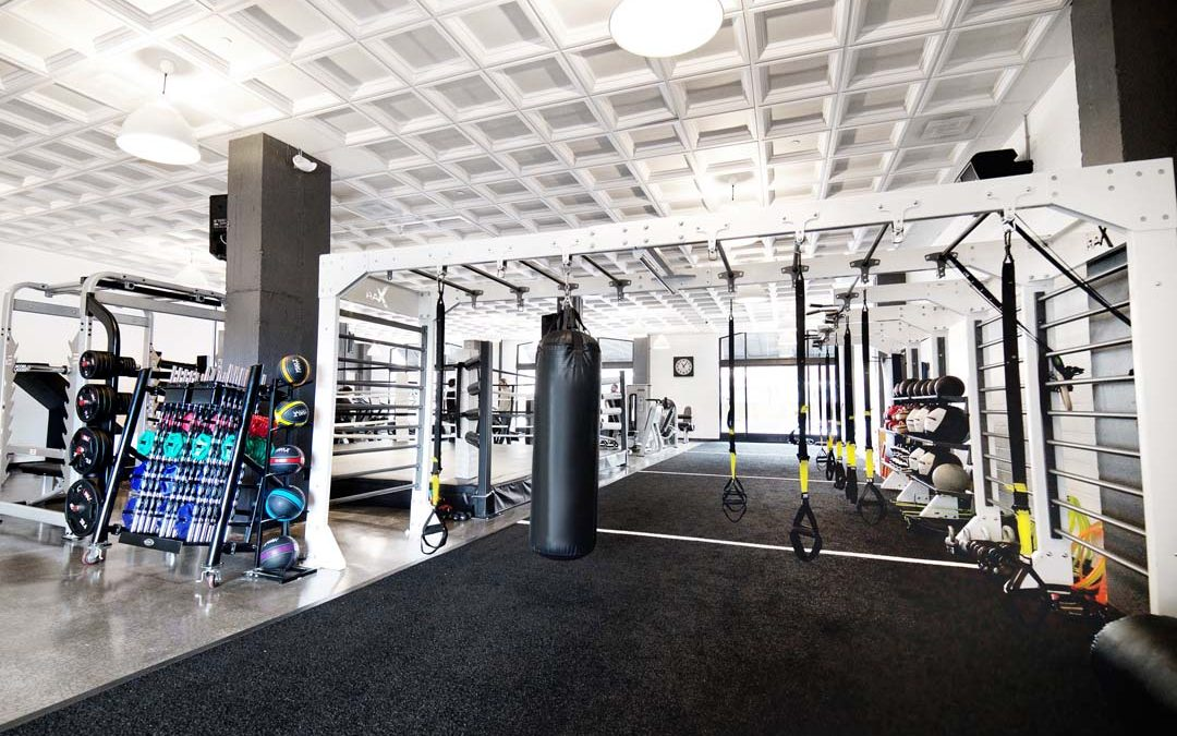 featured gym design d amp i fitness aktiv