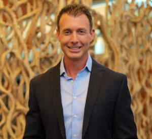 Bryan Green_AFP_Fitness Design Group_CEO-Founder_Headshot