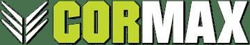 cormax-logo_landscape_cmyk_rev