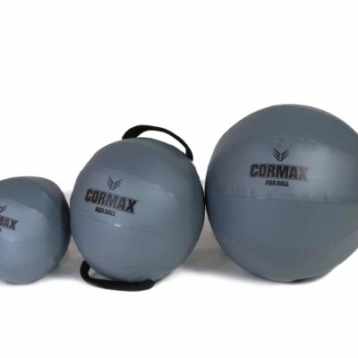 AQA ball group-Cormax-Fitness