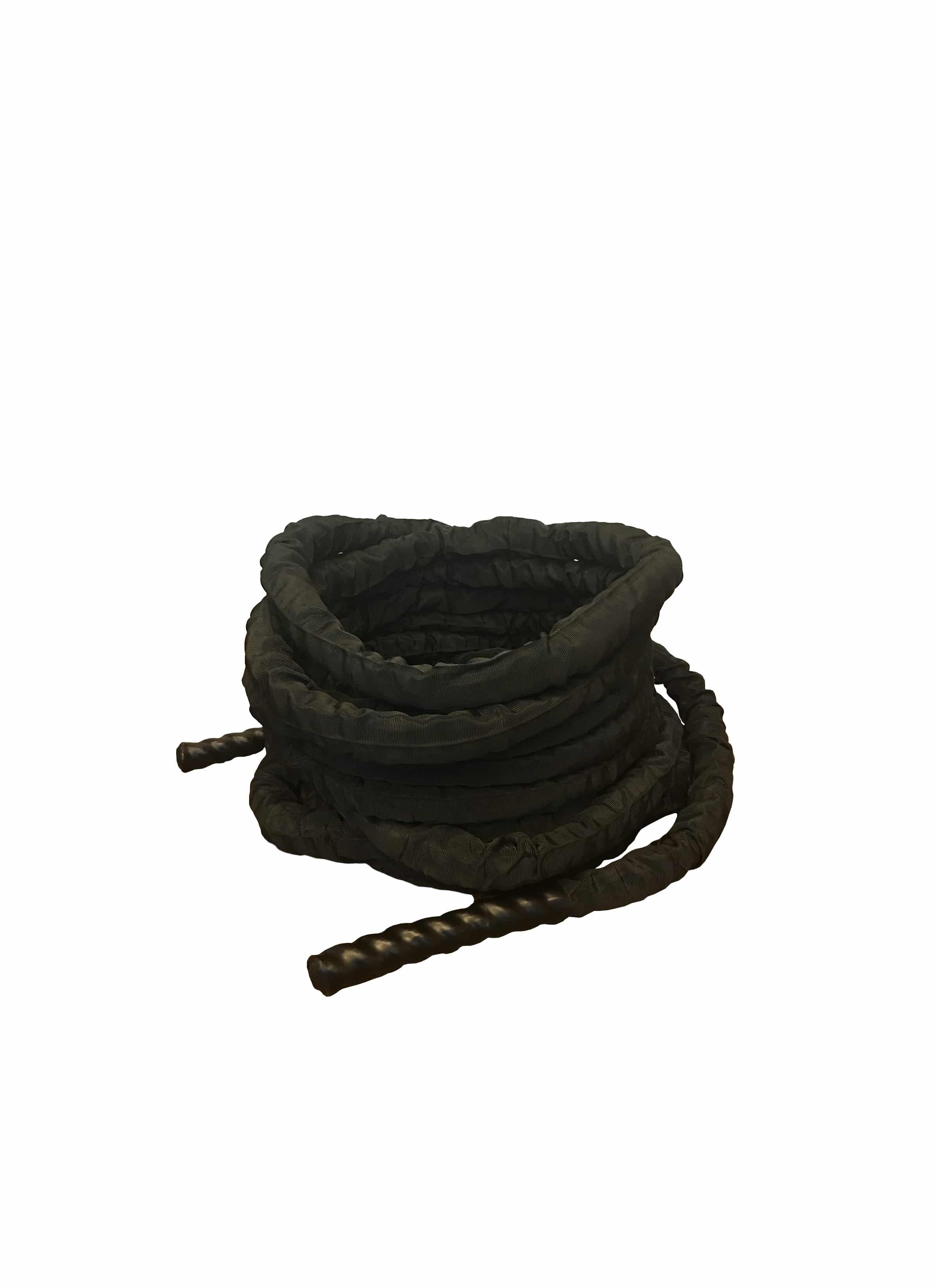Battle-Rope-Lyft-Fitness