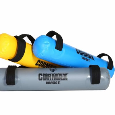Cormax-Fitness-Torpedo 1-Group