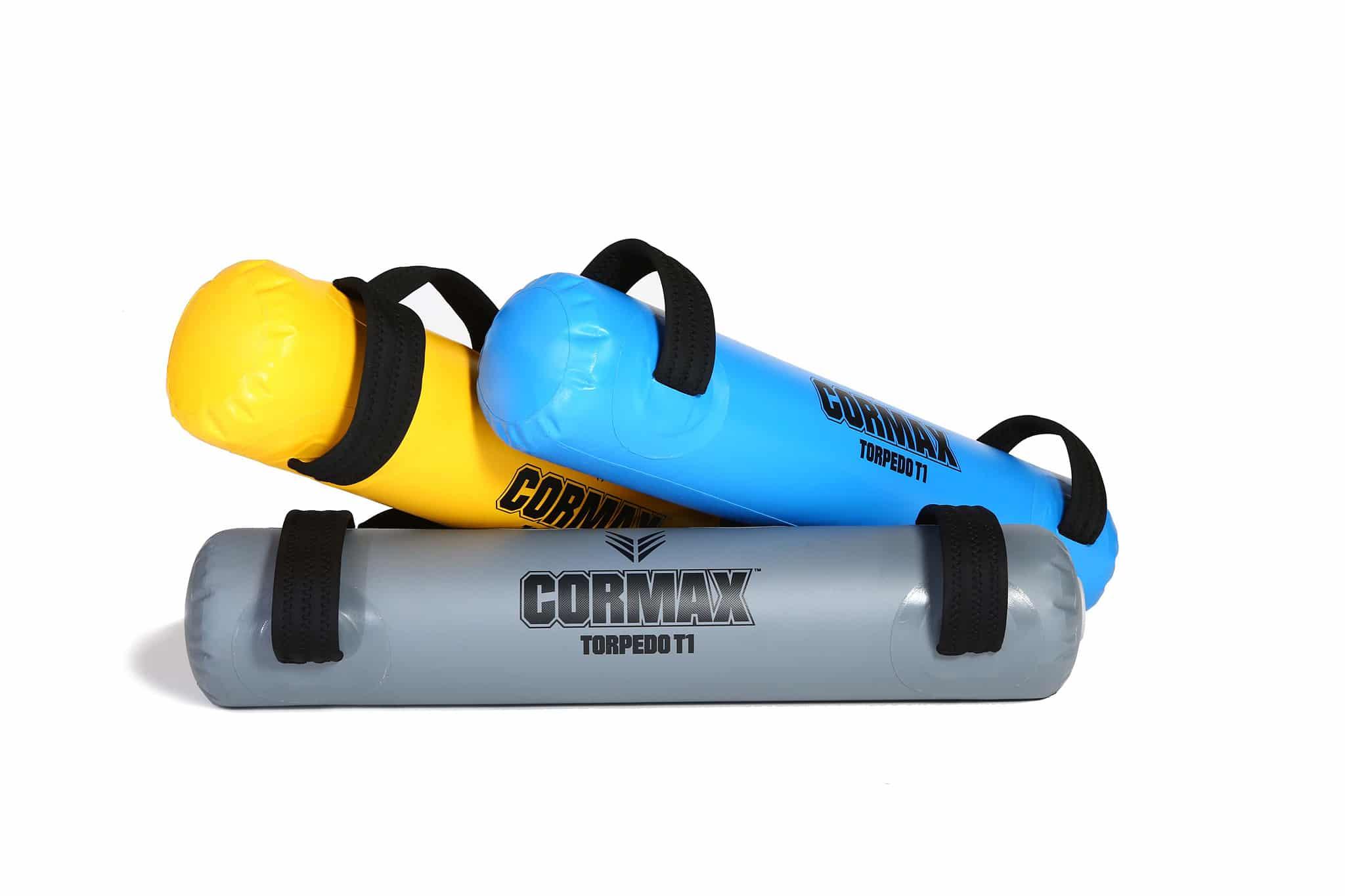 Cormax-Fitness-Torpedo 1-Group