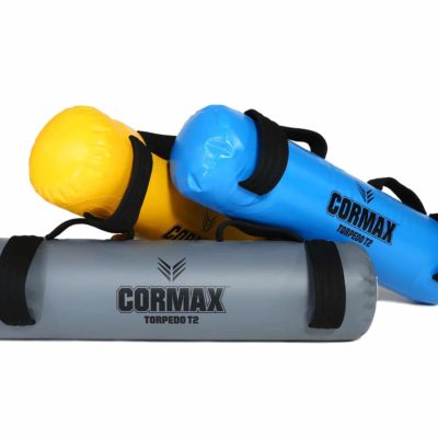 Cormax-Fitness-Torpedo 2-Group