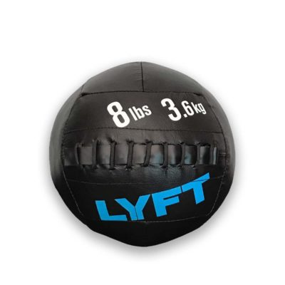 Lyft-fitness-med-ball