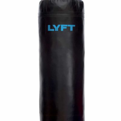 Lyft-Fitness-Heavy-boxing-Bag