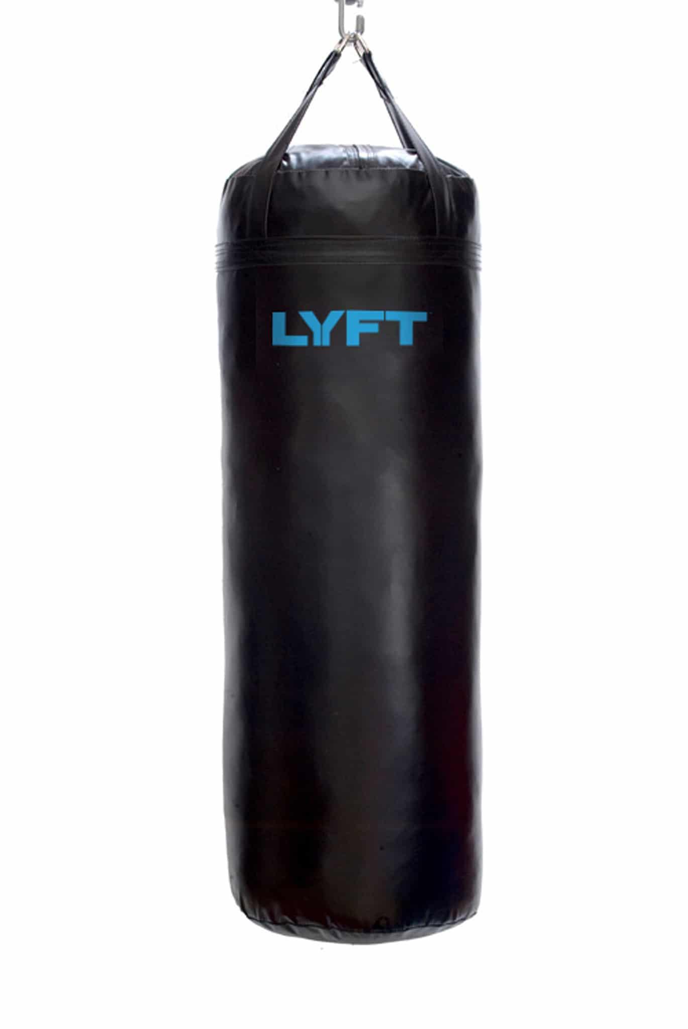 Lyft Heavy Bag