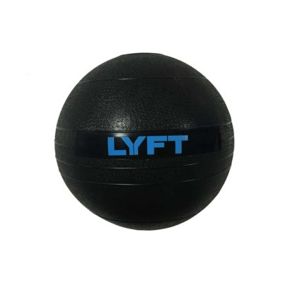 Lyft-Fitness-Slam Ball