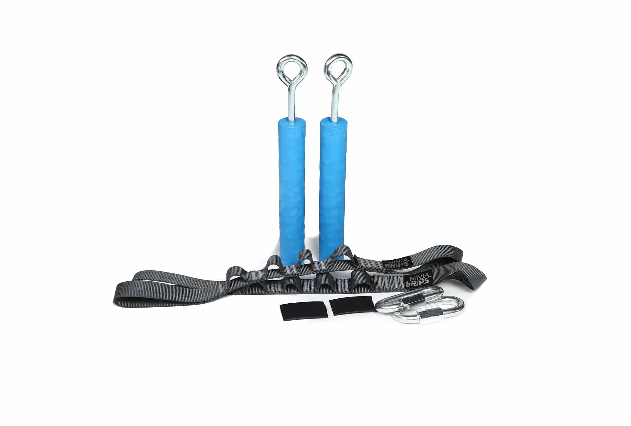 Ninja-Grips-Flare-Kit