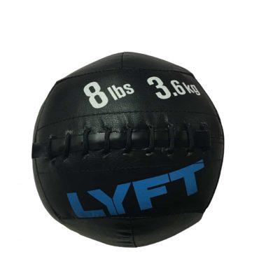 lyft-fitness-medball