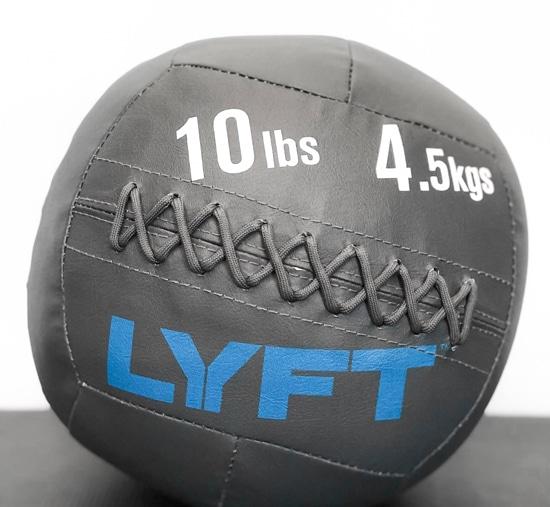 lyft-med-ball-z