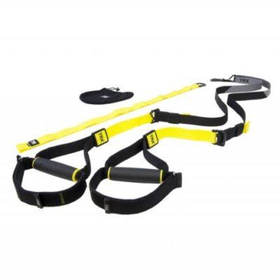 new-c4-commercial-suspension-trainer_orig_1