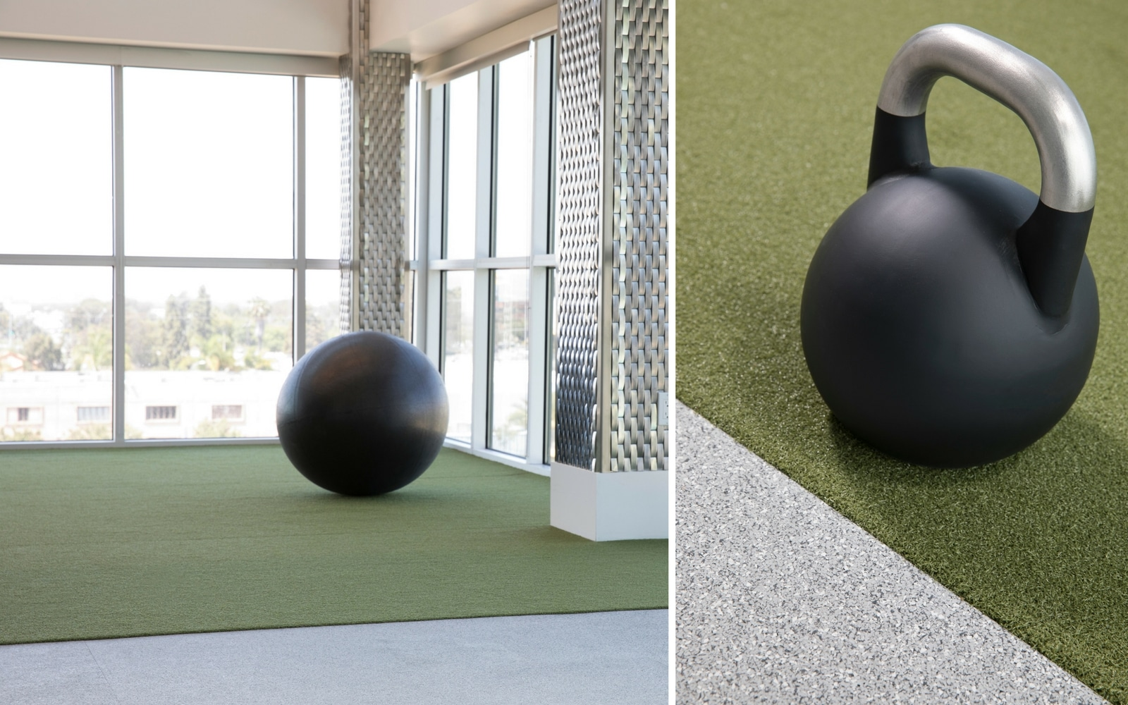 ecore-flooring-functional-fitness-aktiv