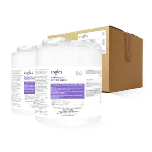 zogics-antibacterial-gym-wipes-aktiv-4pack-2