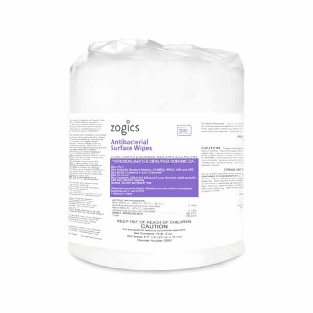 zogics-antibacterial-gym-wipes-aktiv-solutions-detail