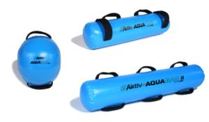 aktiv-aqua-line-powered-by-cormax