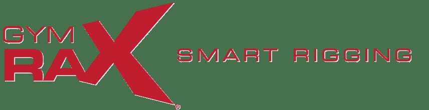 gym rax smart rigging
