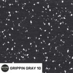 Grippin Grey 10
