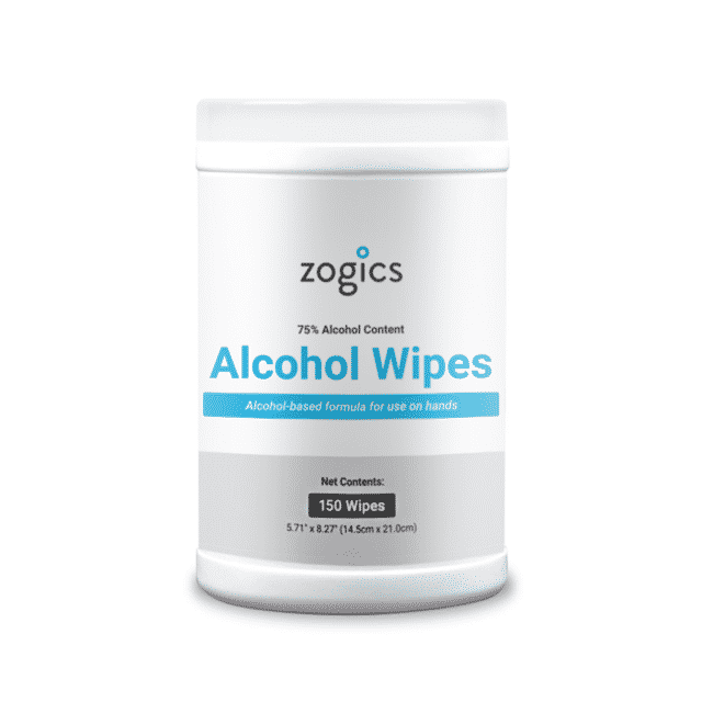 zogics-gym-wipes-case-12-aktiv