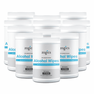 zogics-gym wipes-hygiene-covid19-aktiv solutions