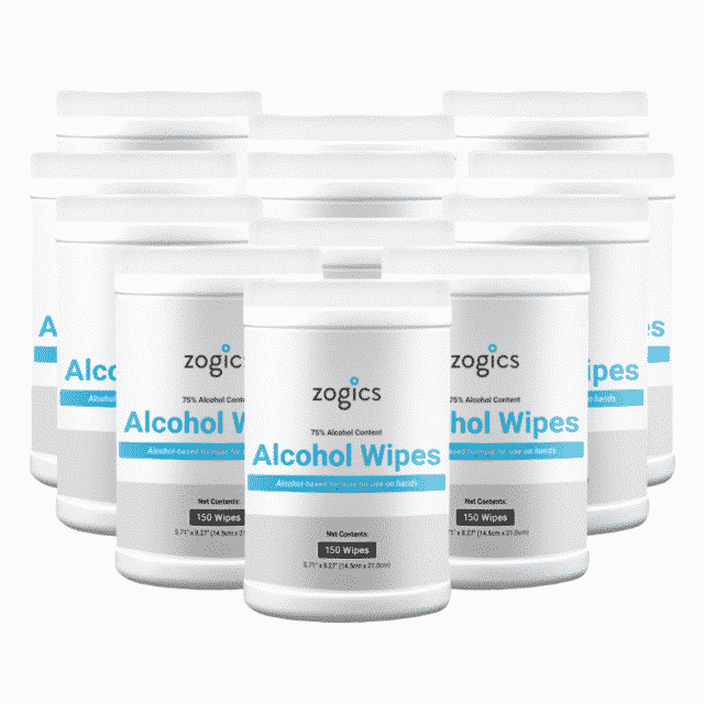 zogics-gym wipes-hygiene-covid19-aktiv solutions
