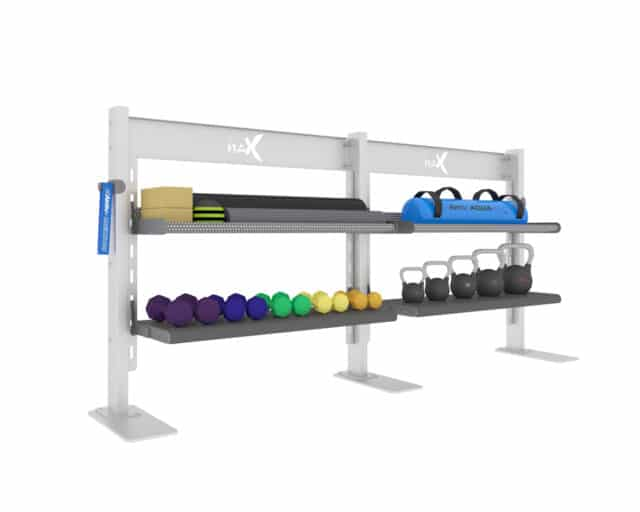 home-gym-rax-storage-functional-accessories-aktiv-solutions