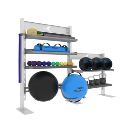 Home-Gym-Rax-streamline-storage-functional-training-aktiv-solutions